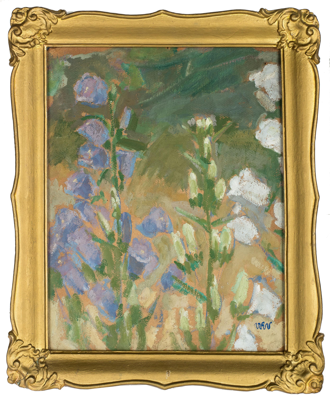 kwiaty-polne-1908-r-wojciech-weiss-2305739