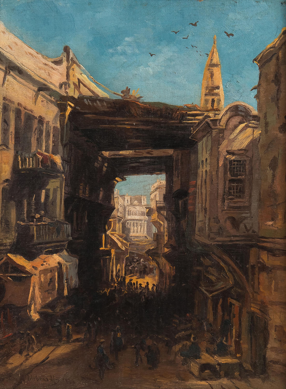 bazar-w-kairze-1860-r-eduard-hildebrandt-1202148