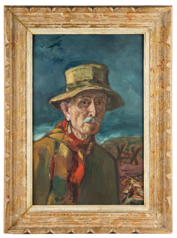 autoportret-ok1968-r-wlastimil-hofman-1501816