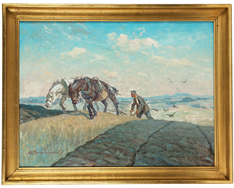 orka-roman-antoni-breitenwald-1470463