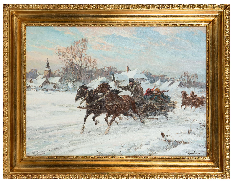 wyjazd-ze-wsi-wladyslaw-chmielinski-1637635