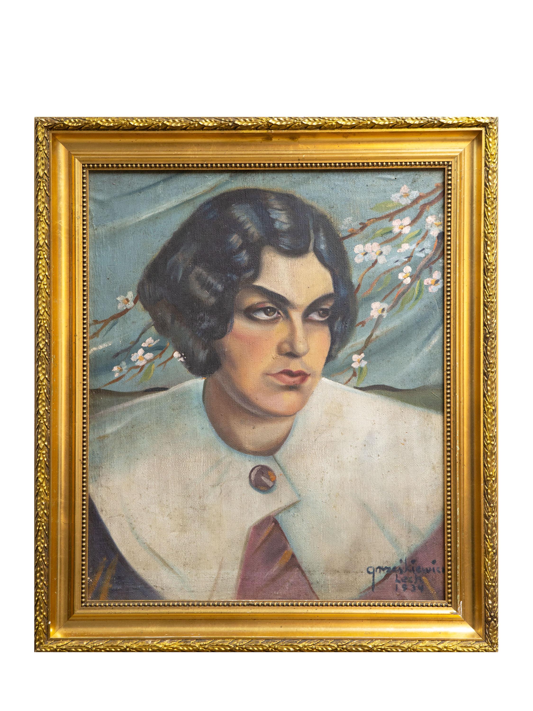 portret-mlodej-kobiety-1934-r-lech-grzeskiewicz-1121366