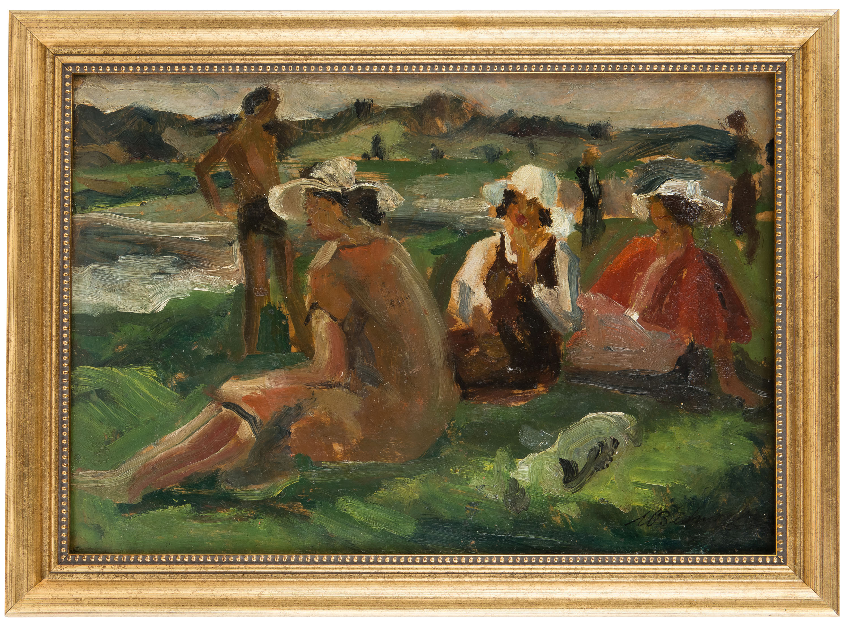 nad-kamienna-1955-r-wincenty-bednarski-1518270