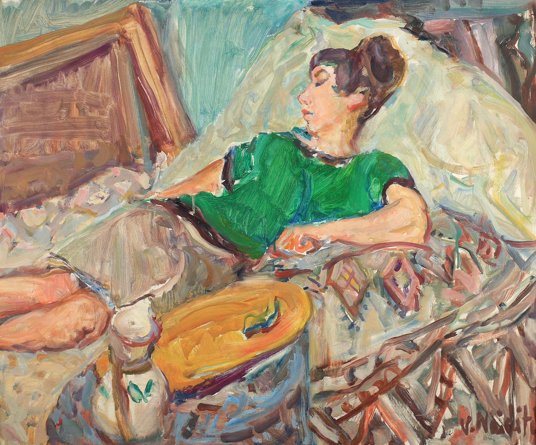 spiaca-kobieta-vladimir-naiditch-1872204