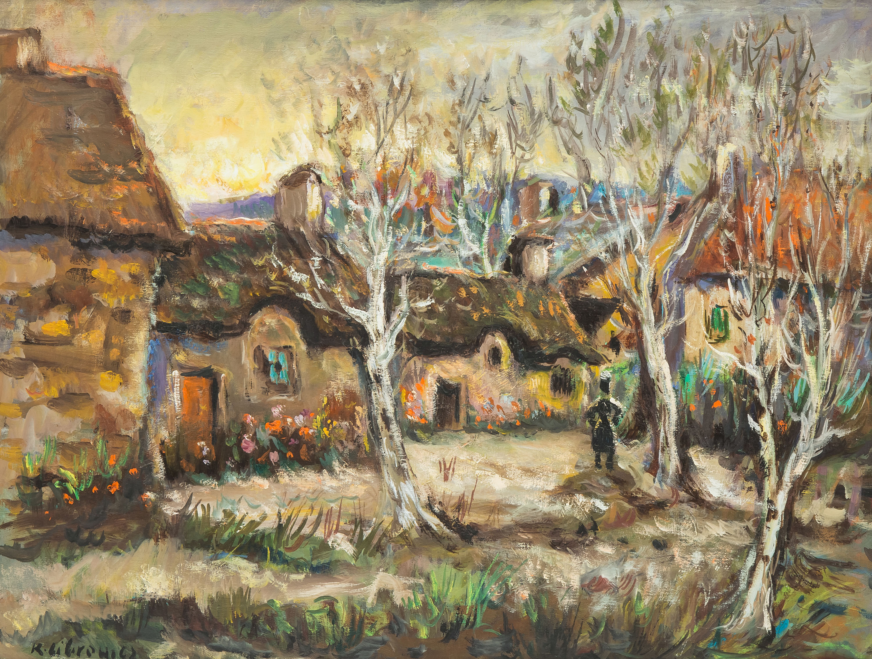 wiosna-na-wsi-katarzyna-librowicz-1580461