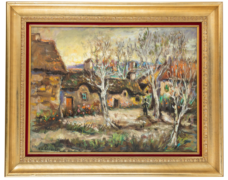 wiosna-na-wsi-katarzyna-librowicz-1745684