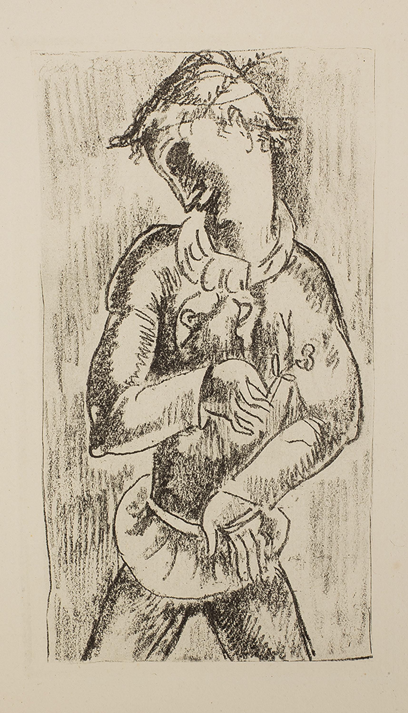 la-porte-lourde-1929-r-eugeniusz-zak-896432
