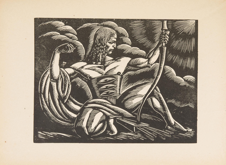 leroica-1924-r-1270270