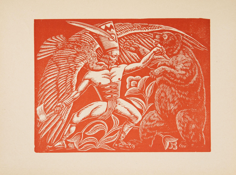 leroica-1924-r-1483534