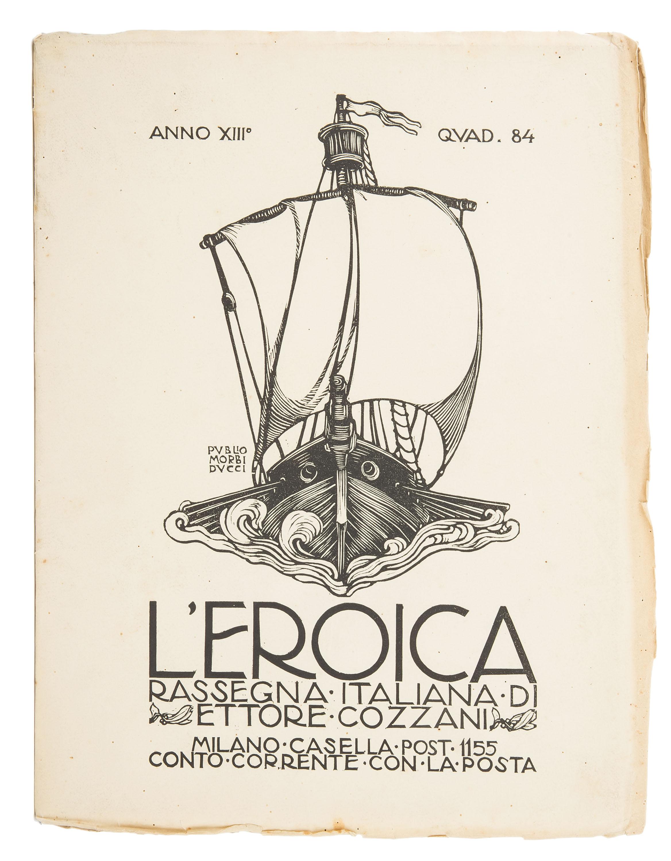 leroica-1924-r-712565