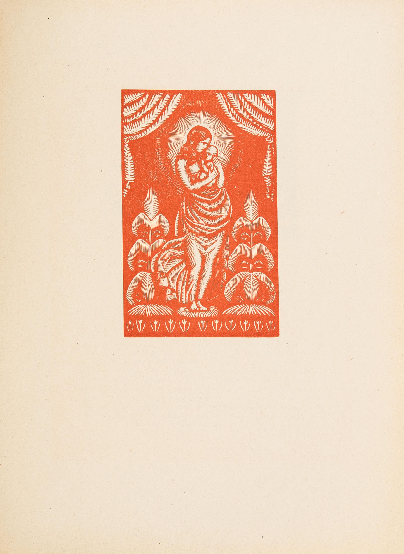 leroica-1924-r-750658