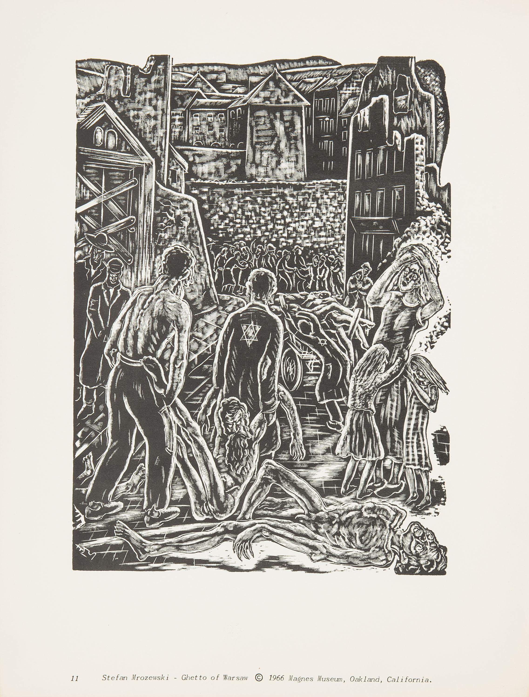 ghetto-of-warsaw-stefan-mrozewski-1342891