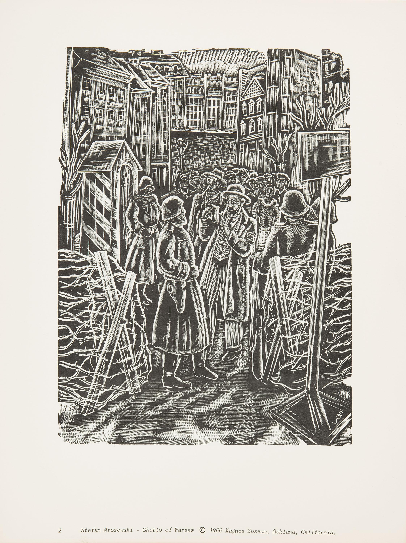 ghetto-of-warsaw-stefan-mrozewski-1415014