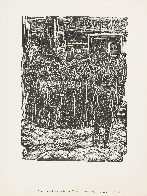 ghetto-of-warsaw-stefan-mrozewski-1642063