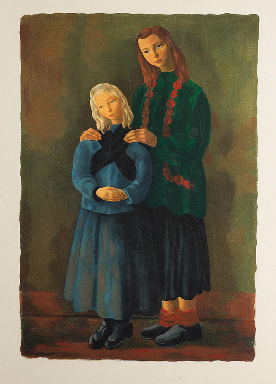 lpope-bohmienne-epopeja-cyganska-mojzesz-kisling-656343