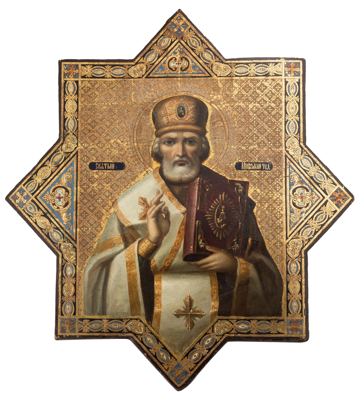 ikona-procesyjna-dwustronna-sw-mikolaj-i-mb-kazanska-xix-xx-w-1518765