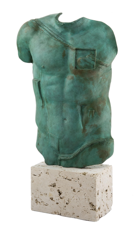 perseusz-igor-mitoraj-497424