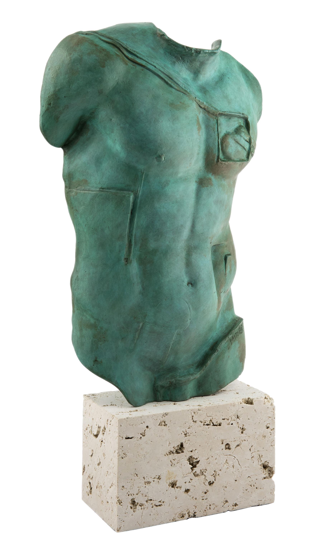 perseusz-igor-mitoraj-503418