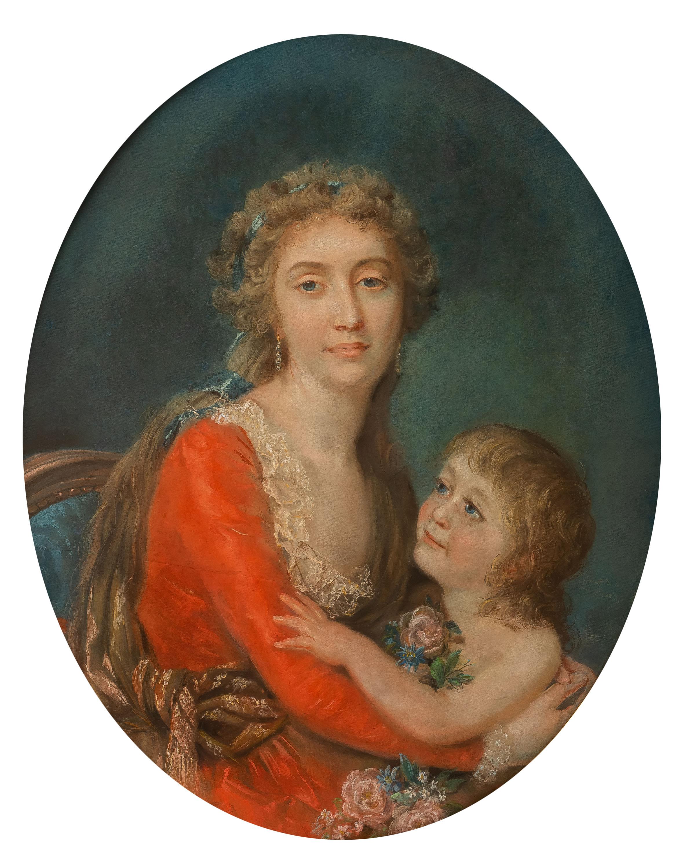 portret-damy-z-dzieckiem-anna-rajecka-1002997