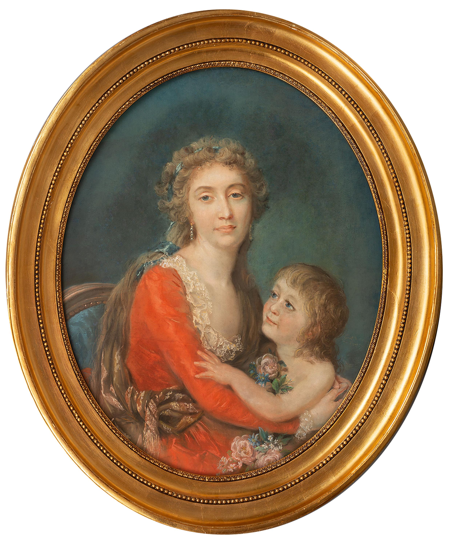 portret-damy-z-dzieckiem-anna-rajecka-1091258