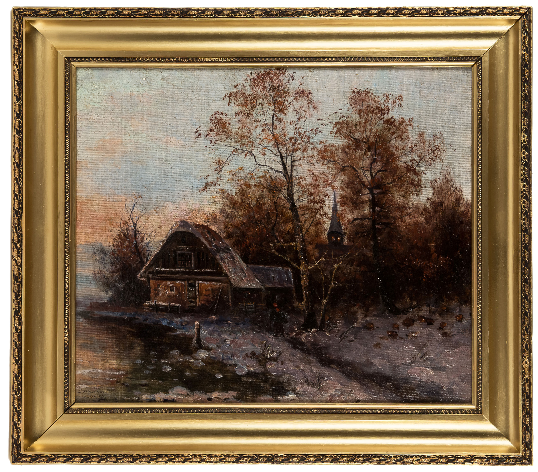 stary-dom-pod-miastem-1891-r-franciszek-zajchowski-2079182