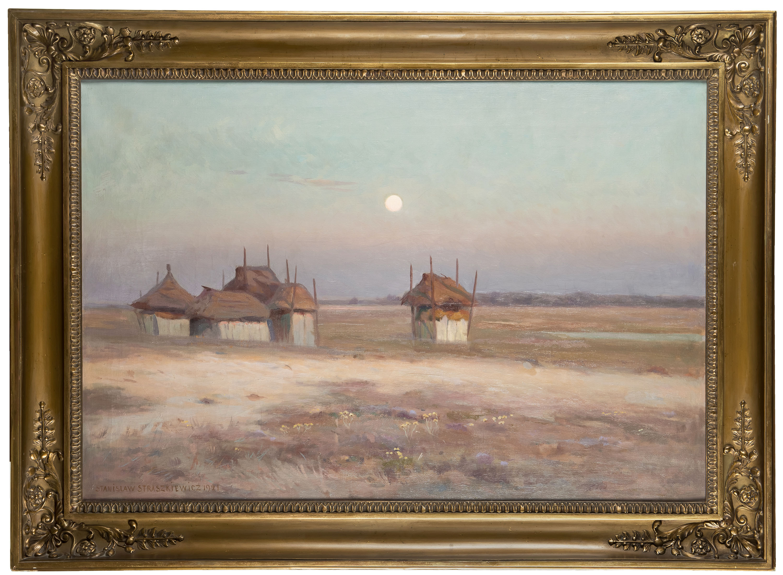 o-wschodzie-1921-r-stanislaw-straszkiewicz-1179458