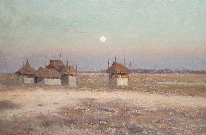 o-wschodzie-1921-r-stanislaw-straszkiewicz-925118