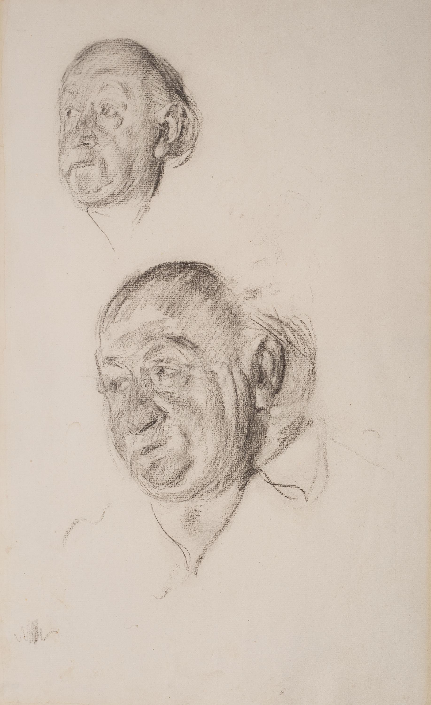 studia-glowy-szkic-do-portretu-aleksandra-dejeana-jozef-mehoffer-688657