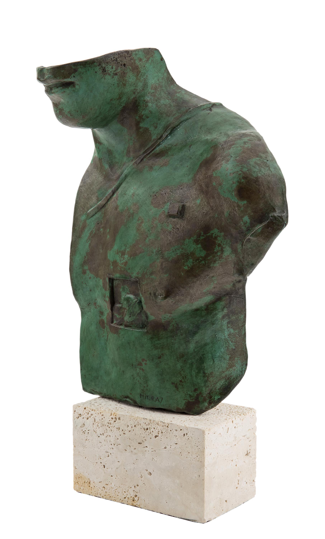asklepios-1988-igor-mitoraj-418184