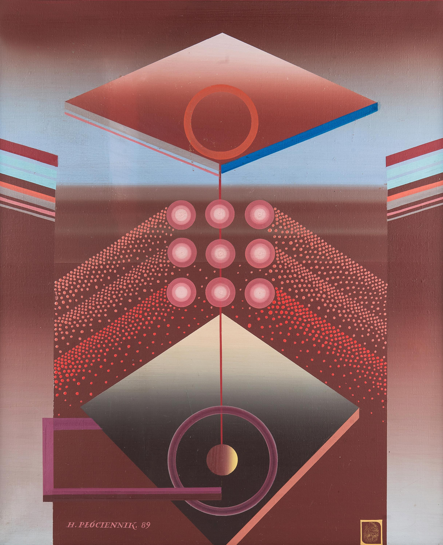kompozycja-1989-henryk-plociennik-931744