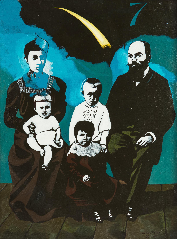 portret-rodzinny-1987-antoni-falat-703907