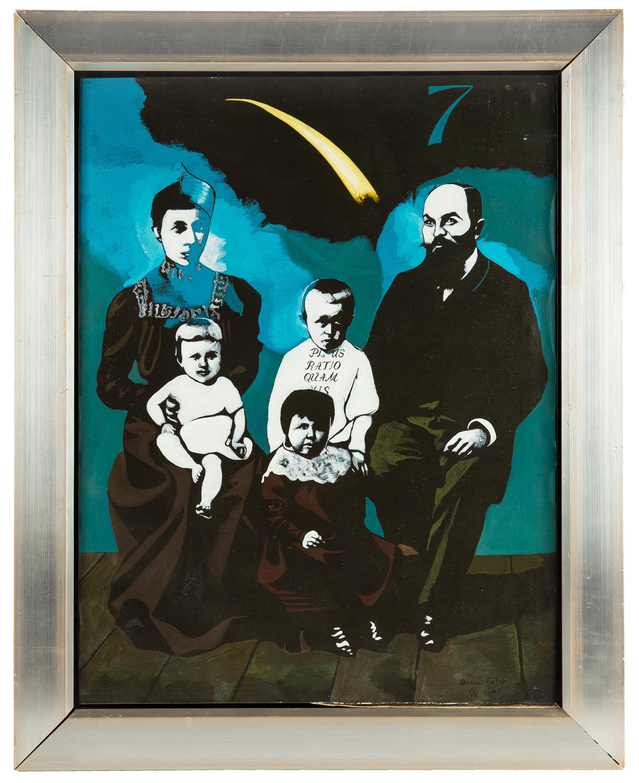 portret-rodzinny-1987-antoni-falat-770133