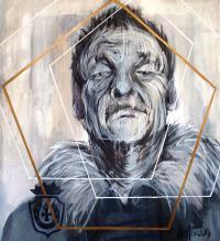 Non omnis moriar, 2015