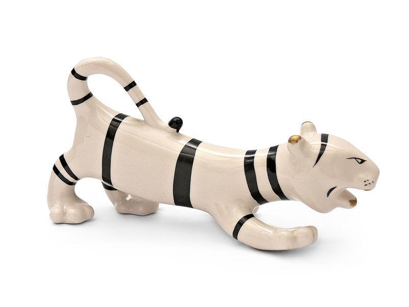 Figura Tygrys