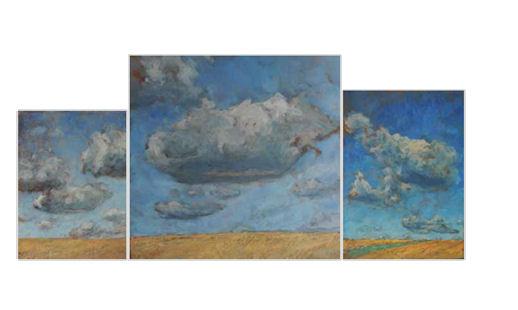 Chmury, 2015