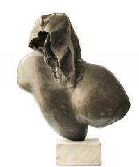Muza, 1987 r.