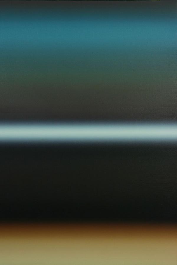Antrakt, z cyklu Tytuł do uzgodnienia, 2009