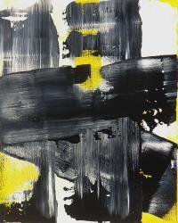 Abstract XIV, 2015
