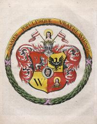 Senatus Populusque Vratislaviensis