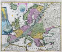 Eclipseos Solis Totalis cum mora, d. 12 Maji 1706?