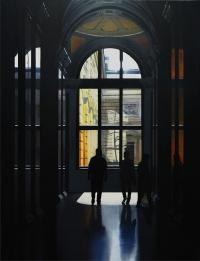 Muzeum L, 2016
