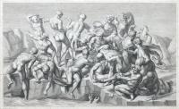 Bitwa pod Cascina