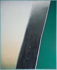 Autostrada XXXIII, 1976