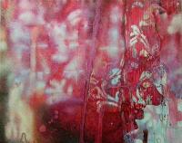 Czerwona zasłona, 2016