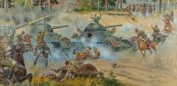 Bitwa pod Kutnem, 1939 r.