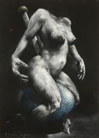 Też o kobiecie, 2006
