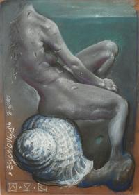 Życiorys, 2008