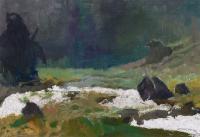 Duch gór w Tatrach, 1992 r.