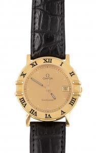 Zegarek naręczny męski