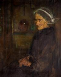 Stara Bretonka, 1904 r.